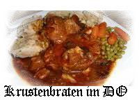 krustenbraten do